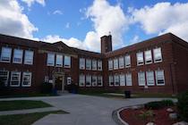 Athletics Haldane Central School District