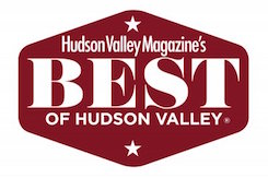Hudson Valley Magazine - Haldane #1 in Putnam County